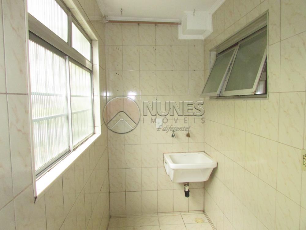 Alugar Apartamento / Padrão em Osasco apenas R$ 1.200,00 - Foto 11
