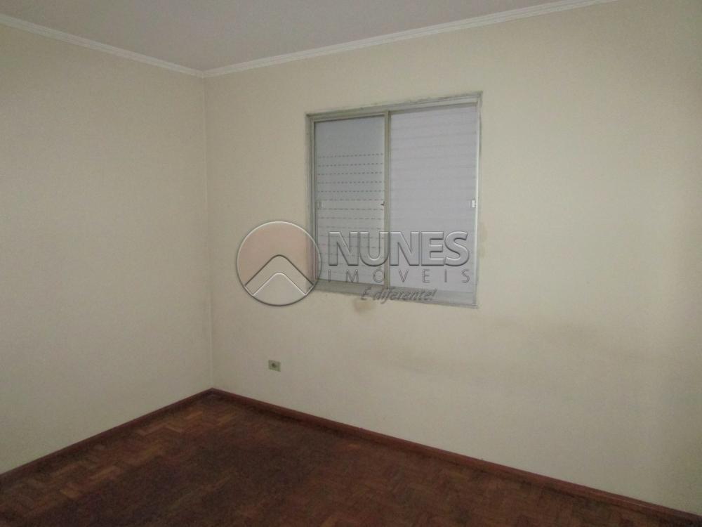 Alugar Apartamento / Padrão em Osasco apenas R$ 1.200,00 - Foto 6