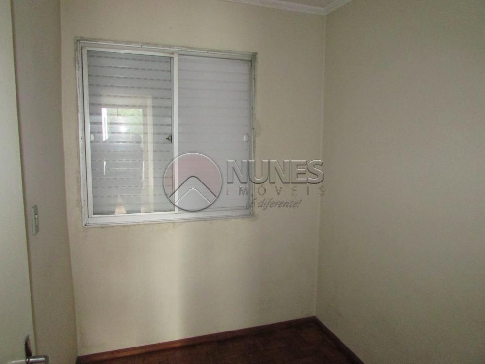 Alugar Apartamento / Padrão em Osasco apenas R$ 1.200,00 - Foto 8