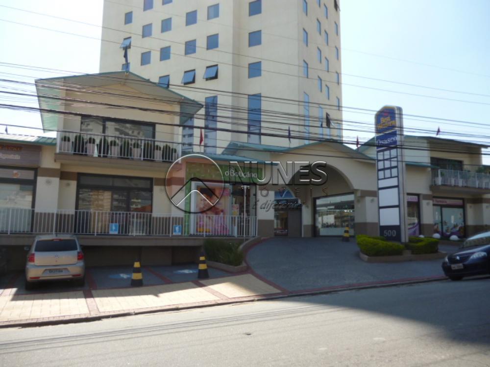 Alugar Comercial / Sala Comercial em Osasco. apenas R$ 1.300,00