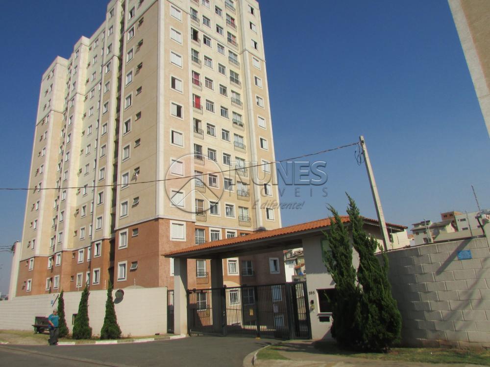 Alugar Apartamento / Padrão em Cajamar apenas R$ 550,00 - Foto 1