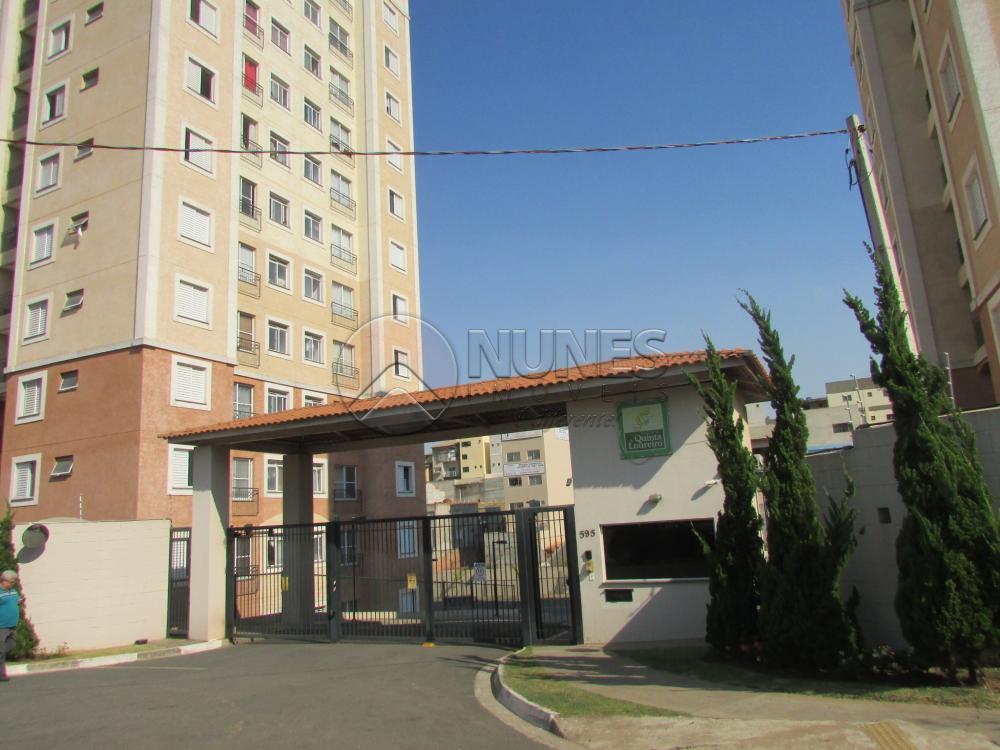 Alugar Apartamento / Padrão em Cajamar apenas R$ 550,00 - Foto 2
