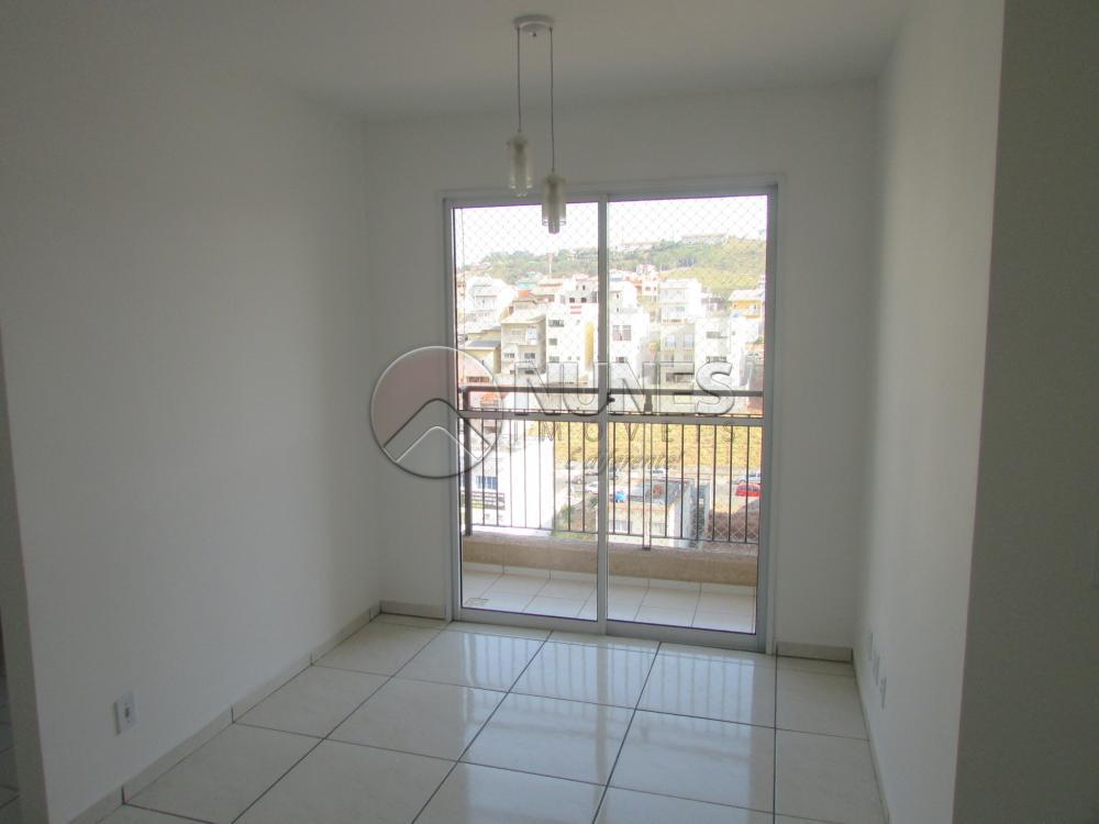 Alugar Apartamento / Padrão em Cajamar apenas R$ 550,00 - Foto 5