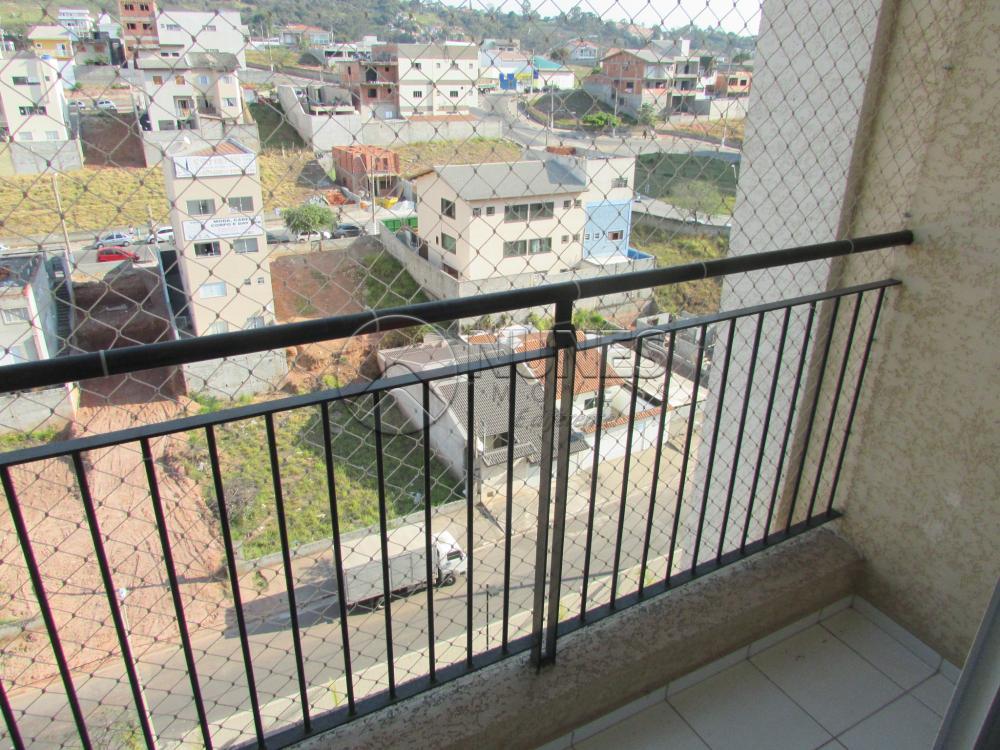 Alugar Apartamento / Padrão em Cajamar apenas R$ 550,00 - Foto 6