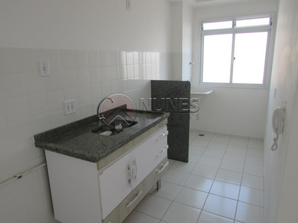 Alugar Apartamento / Padrão em Cajamar apenas R$ 550,00 - Foto 7