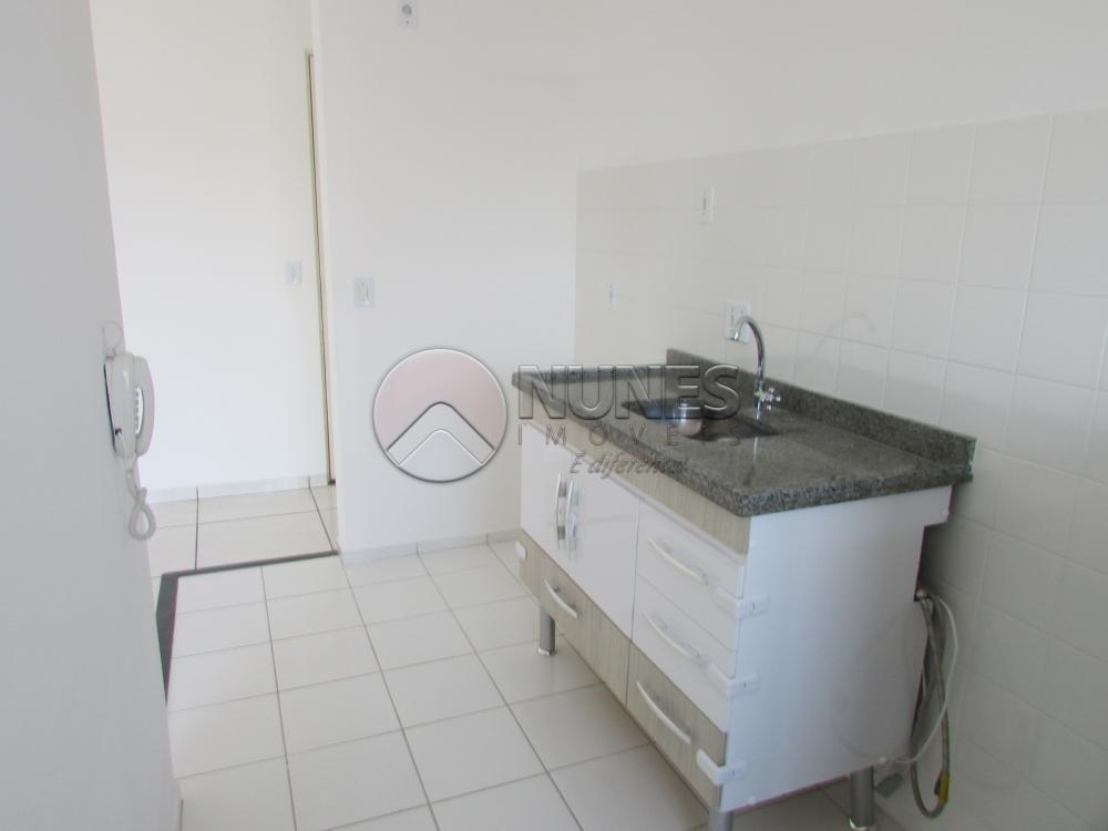 Alugar Apartamento / Padrão em Cajamar apenas R$ 550,00 - Foto 8