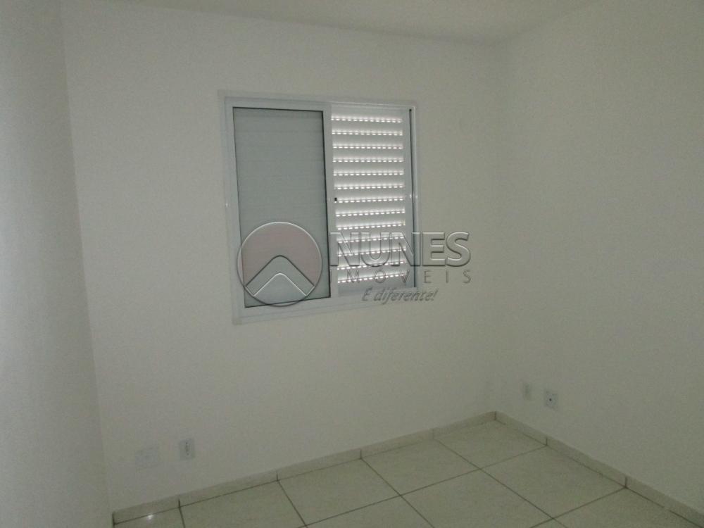 Alugar Apartamento / Padrão em Cajamar apenas R$ 550,00 - Foto 9
