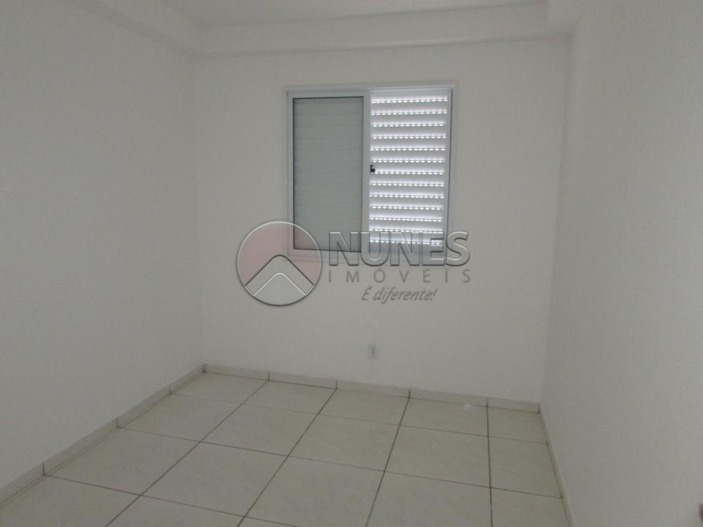 Alugar Apartamento / Padrão em Cajamar apenas R$ 550,00 - Foto 11