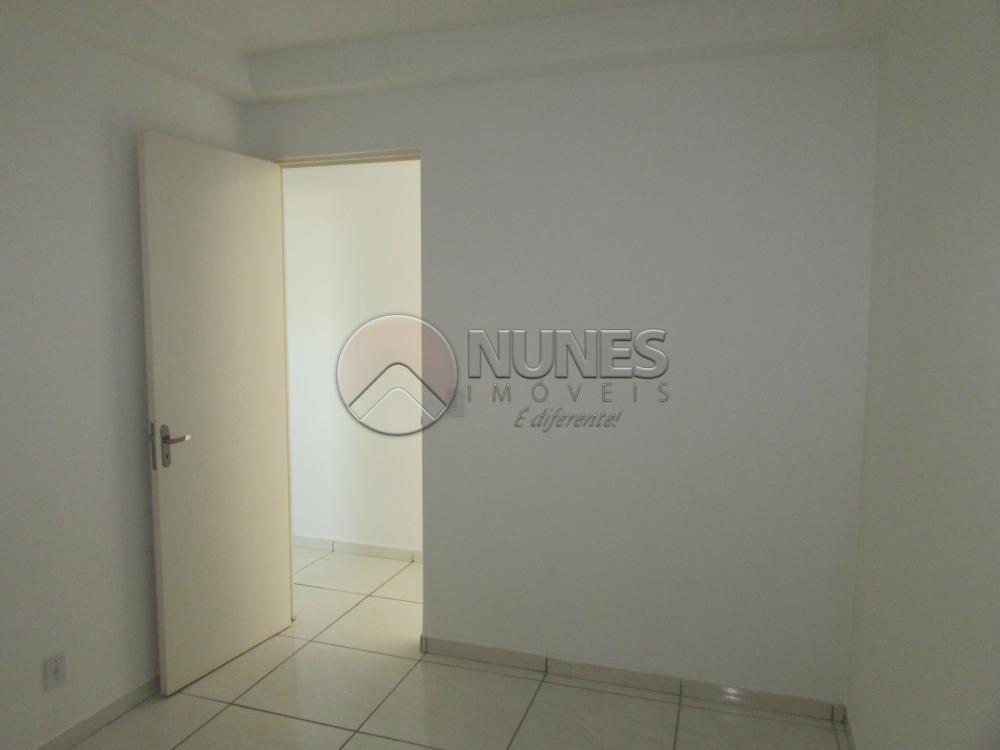 Alugar Apartamento / Padrão em Cajamar apenas R$ 550,00 - Foto 12