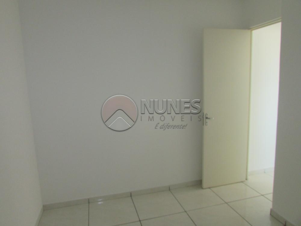 Alugar Apartamento / Padrão em Cajamar apenas R$ 550,00 - Foto 10