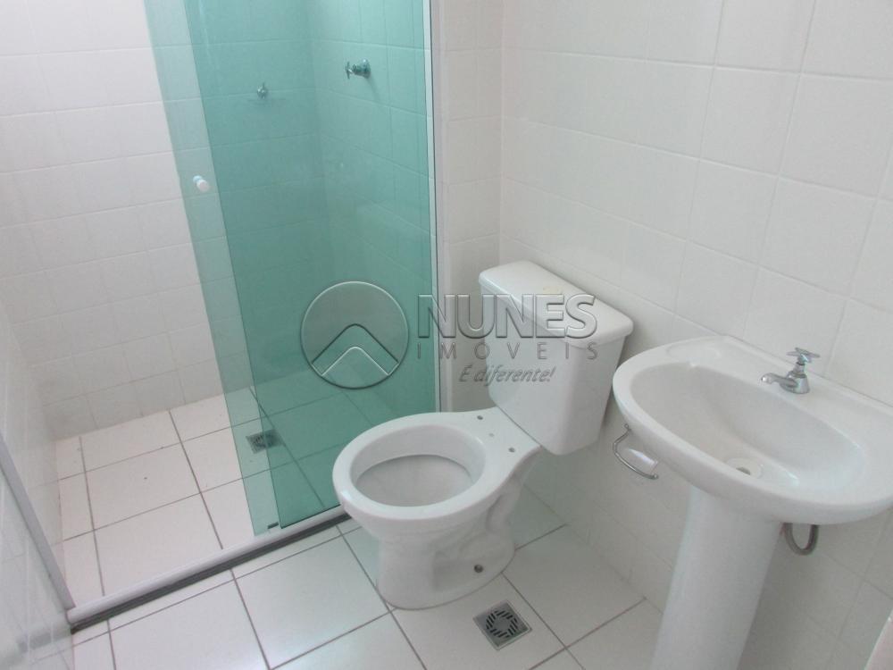 Alugar Apartamento / Padrão em Cajamar apenas R$ 550,00 - Foto 13