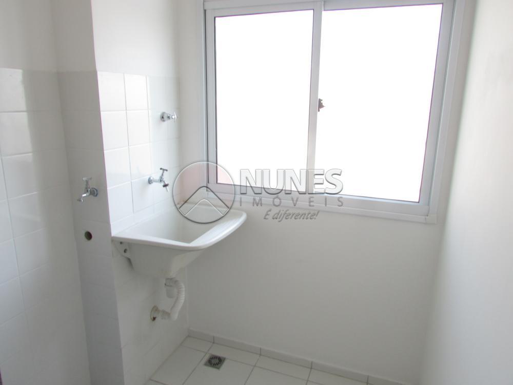 Alugar Apartamento / Padrão em Cajamar apenas R$ 550,00 - Foto 14