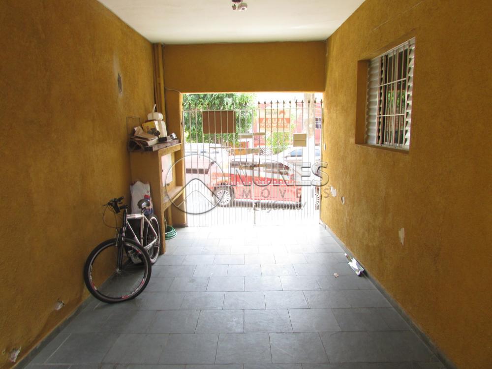 Alugar Casa / Sobrado em Osasco apenas R$ 1.200,00 - Foto 2