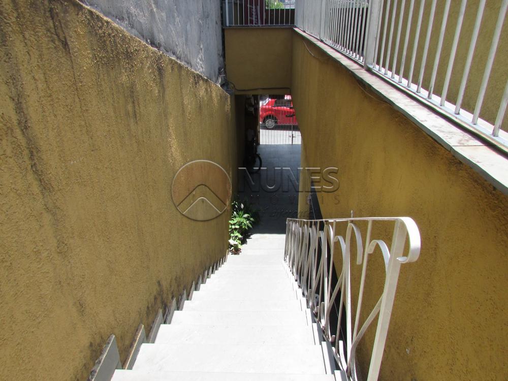 Alugar Casa / Sobrado em Osasco apenas R$ 1.200,00 - Foto 3