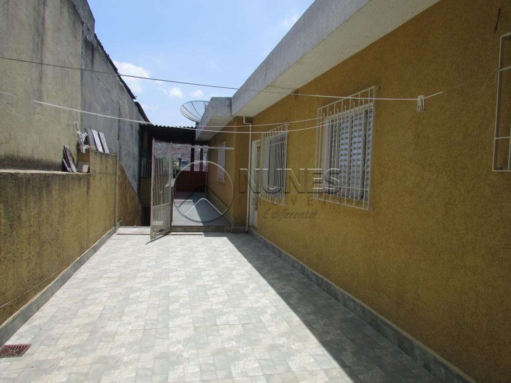 Alugar Casa / Sobrado em Osasco apenas R$ 1.200,00 - Foto 4