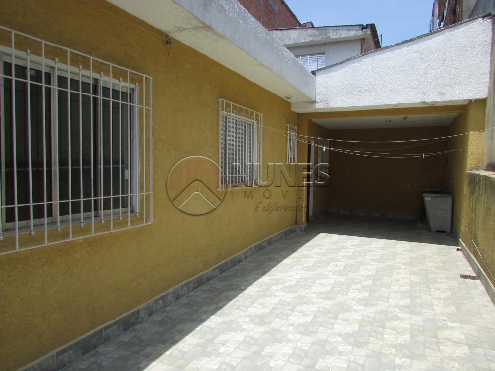 Alugar Casa / Sobrado em Osasco apenas R$ 1.200,00 - Foto 5