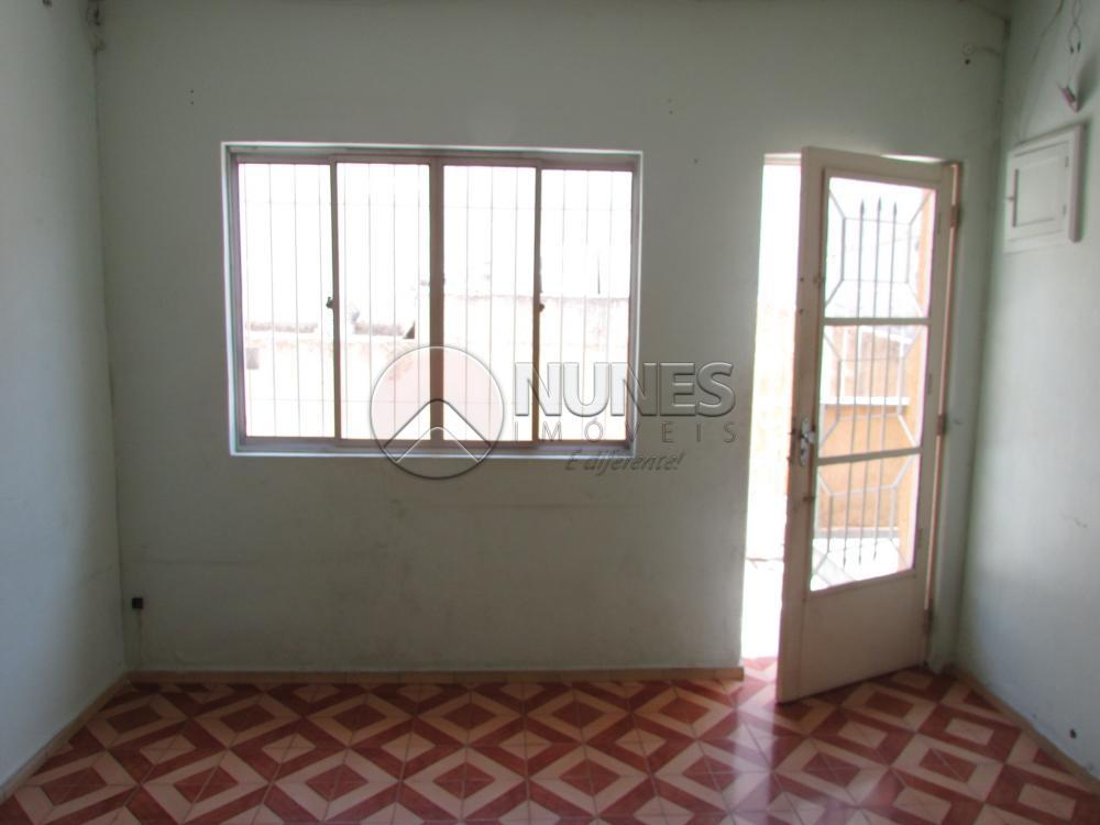 Alugar Casa / Sobrado em Osasco apenas R$ 1.200,00 - Foto 10