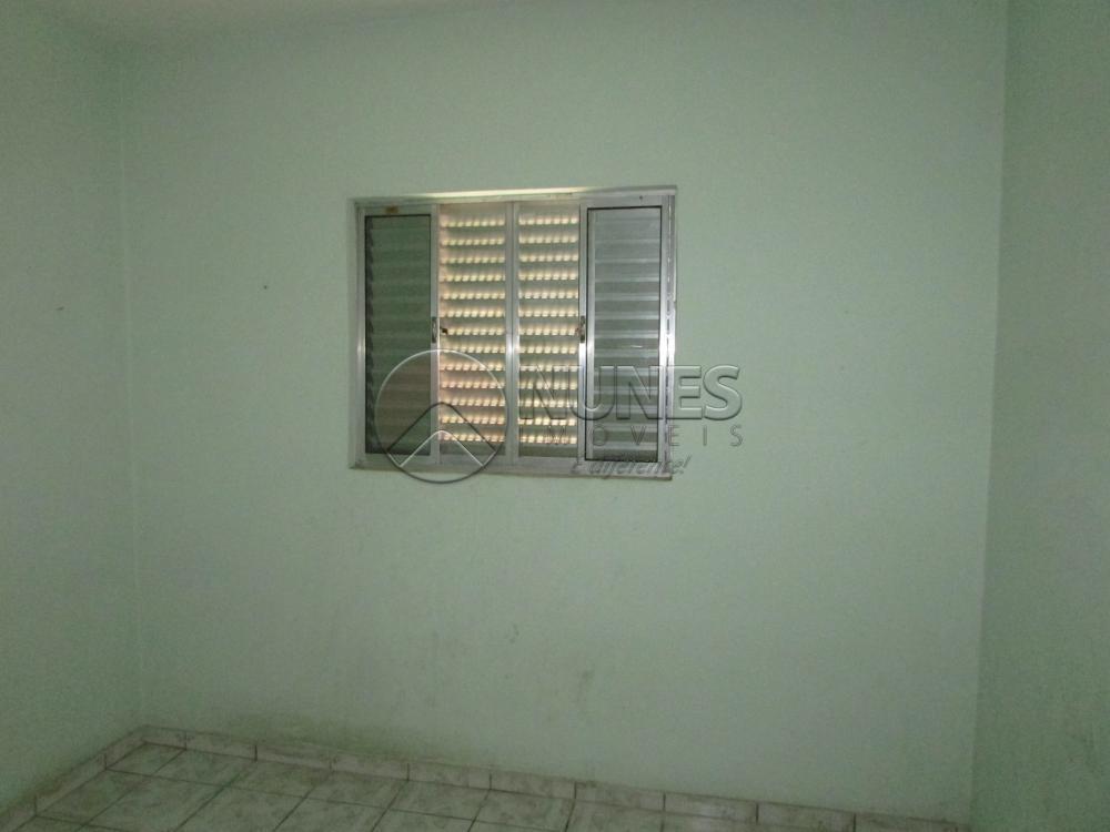Alugar Casa / Sobrado em Osasco apenas R$ 1.200,00 - Foto 17