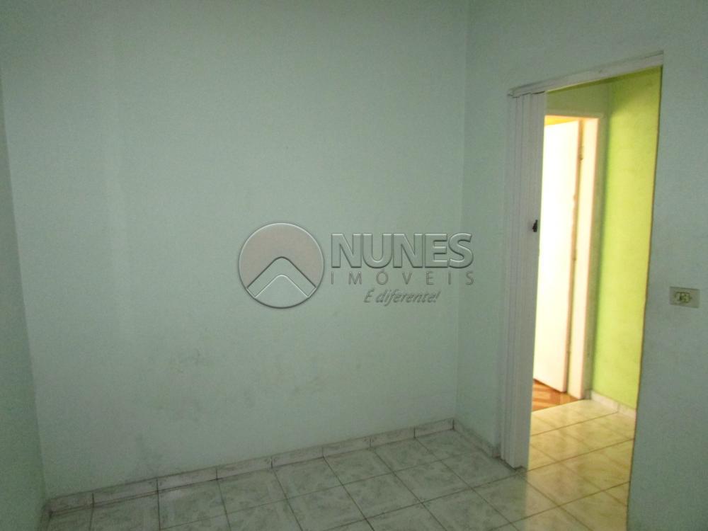 Alugar Casa / Sobrado em Osasco apenas R$ 1.200,00 - Foto 18