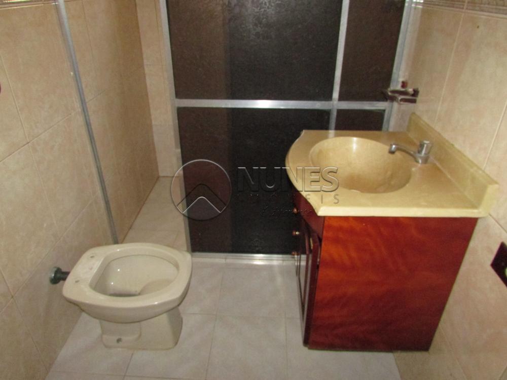 Alugar Casa / Sobrado em Osasco apenas R$ 1.200,00 - Foto 20