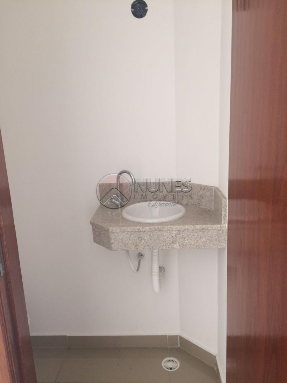 Casa De Condominio de 2 dormitórios à venda em Bela Vista, Osasco - SP