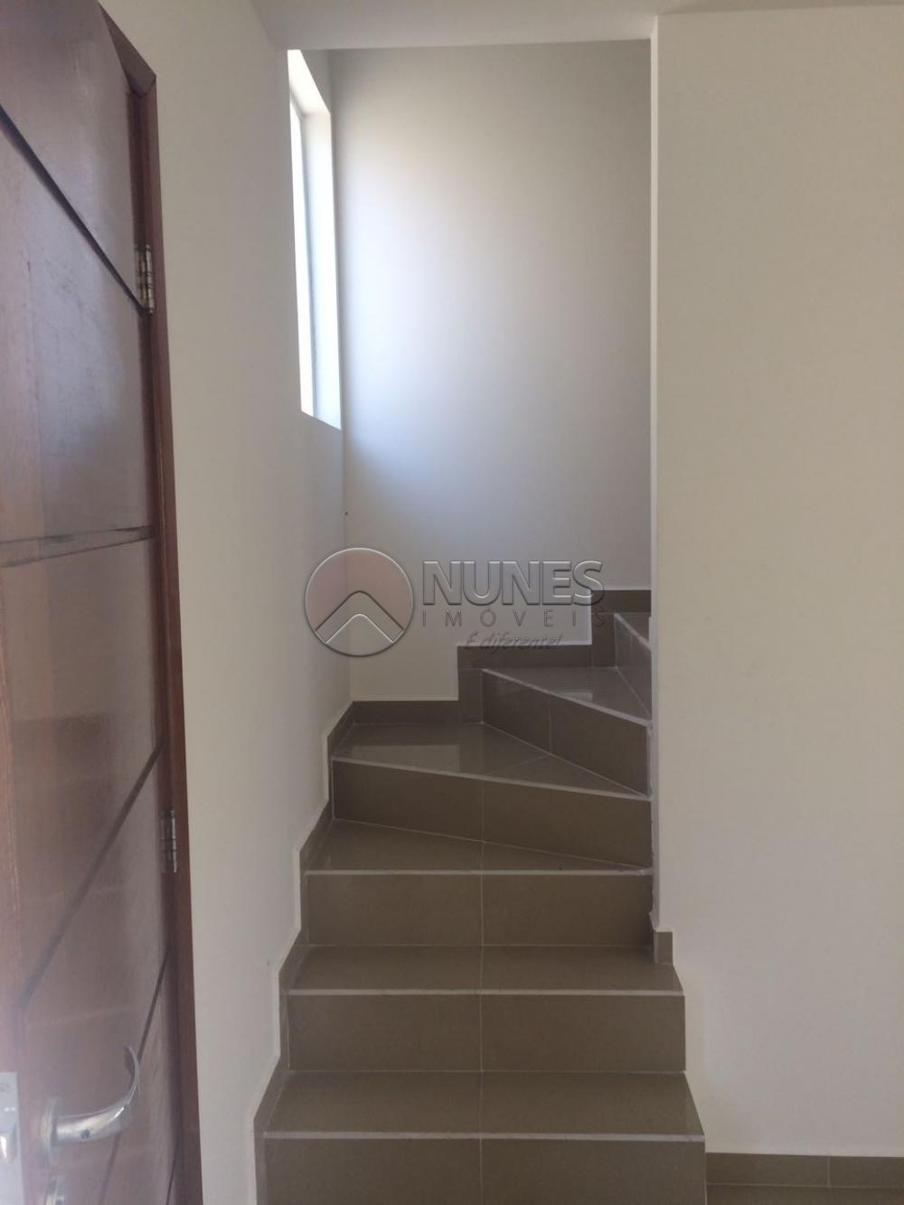 Casa De Condominio de 2 dormitórios à venda em Jardim Bela Vista, Osasco - SP