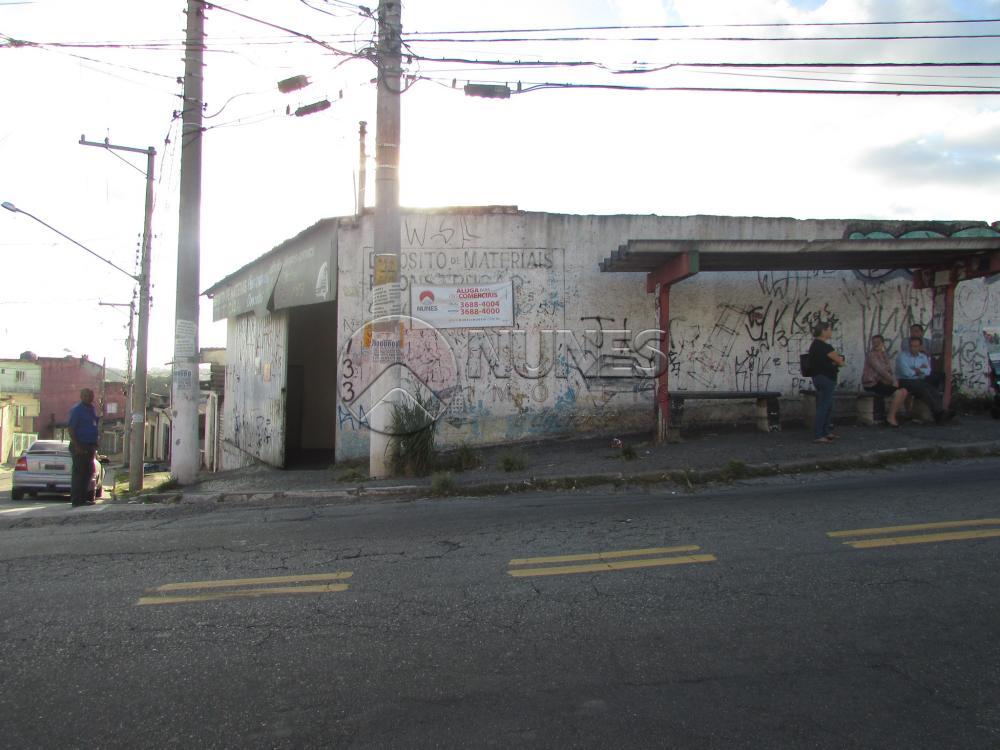 Alugar Comercial / Galpão em Osasco apenas R$ 5.000,00 - Foto 1