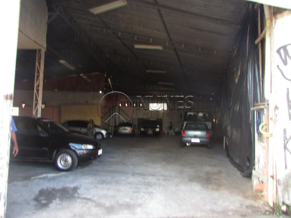Alugar Comercial / Galpão em Osasco apenas R$ 5.000,00 - Foto 3