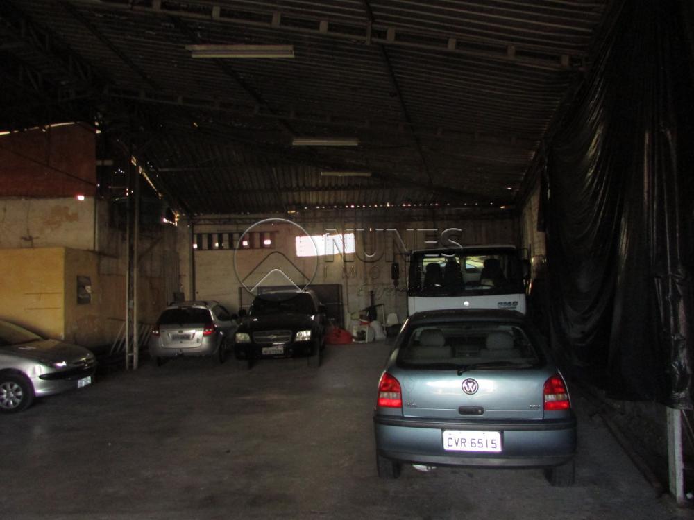 Alugar Comercial / Galpão em Osasco apenas R$ 5.000,00 - Foto 4