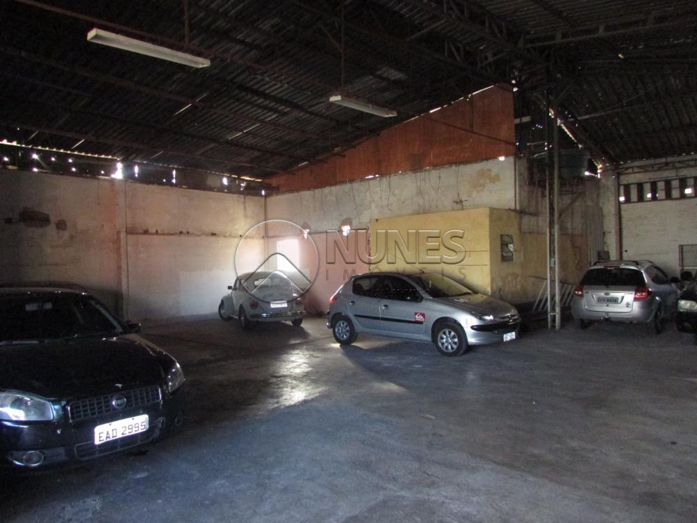 Alugar Comercial / Galpão em Osasco apenas R$ 5.000,00 - Foto 5