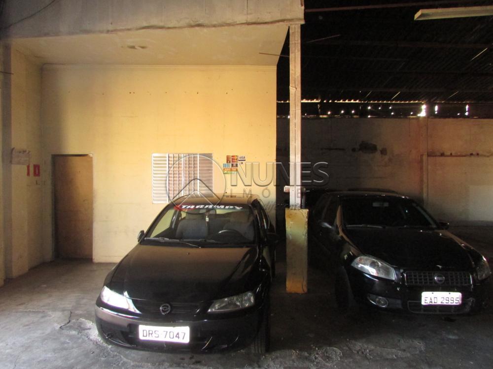 Alugar Comercial / Galpão em Osasco apenas R$ 5.000,00 - Foto 6