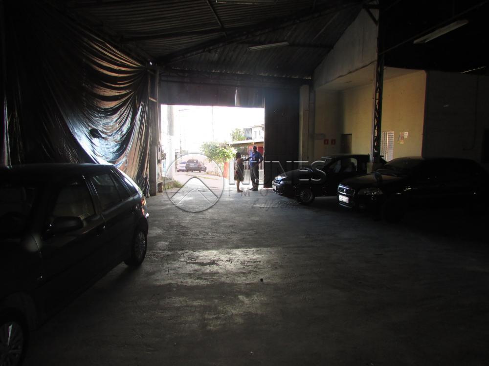 Alugar Comercial / Galpão em Osasco apenas R$ 5.000,00 - Foto 8