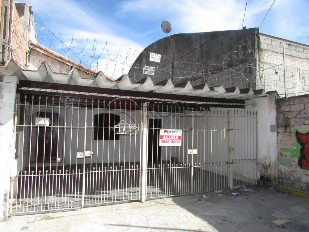 Alugar Casa / Terrea em Osasco. apenas R$ 1.600,00