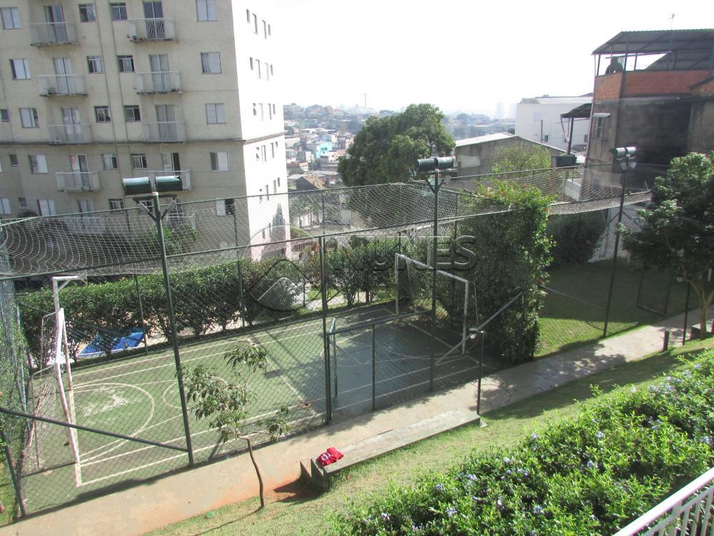 Alugar Apartamento / Padrão em Osasco apenas R$ 1.100,00 - Foto 14