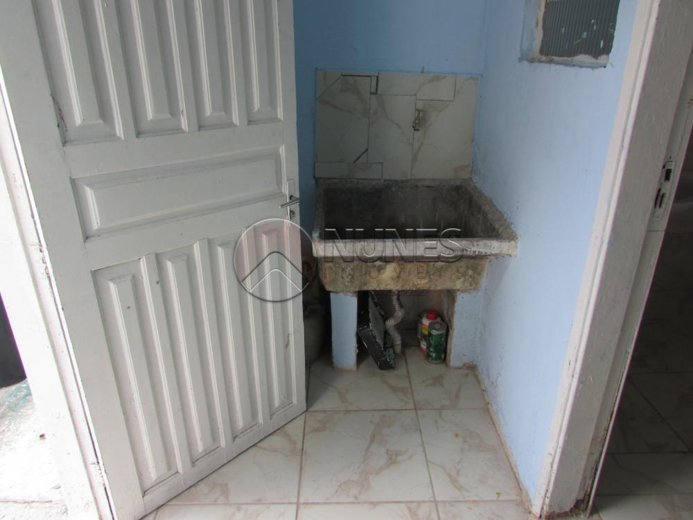 Alugar Casa / Terrea em Osasco apenas R$ 650,00 - Foto 2