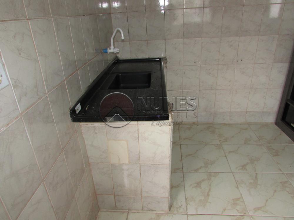Alugar Casa / Terrea em Osasco apenas R$ 650,00 - Foto 4