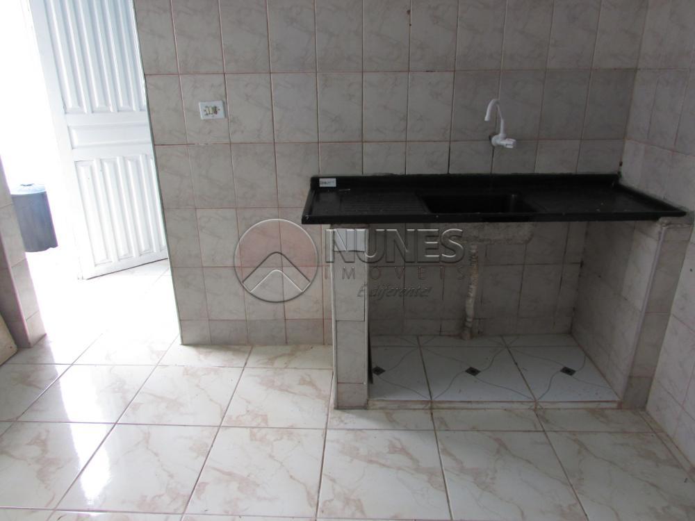 Alugar Casa / Terrea em Osasco apenas R$ 650,00 - Foto 5