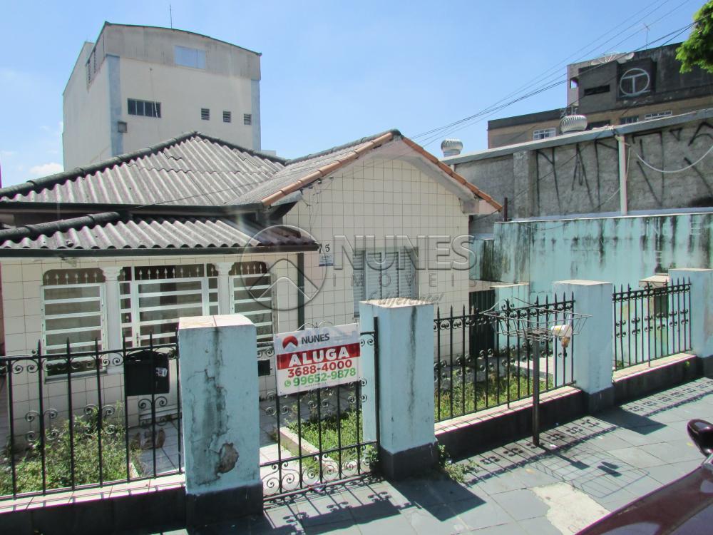Alugar Casa / Terrea em Osasco apenas R$ 2.000,00 - Foto 1
