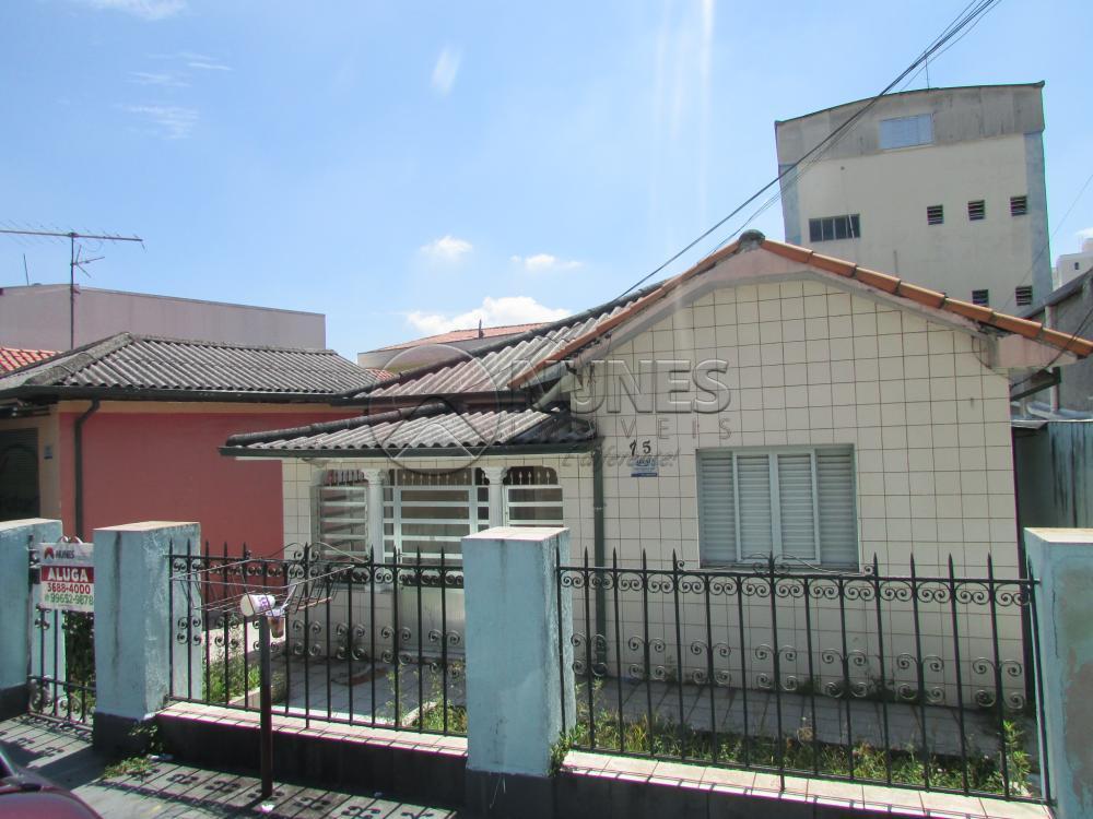Alugar Casa / Terrea em Osasco apenas R$ 2.000,00 - Foto 17