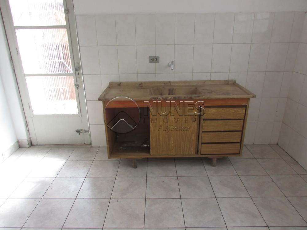 Alugar Casa / Terrea em Osasco apenas R$ 2.000,00 - Foto 2