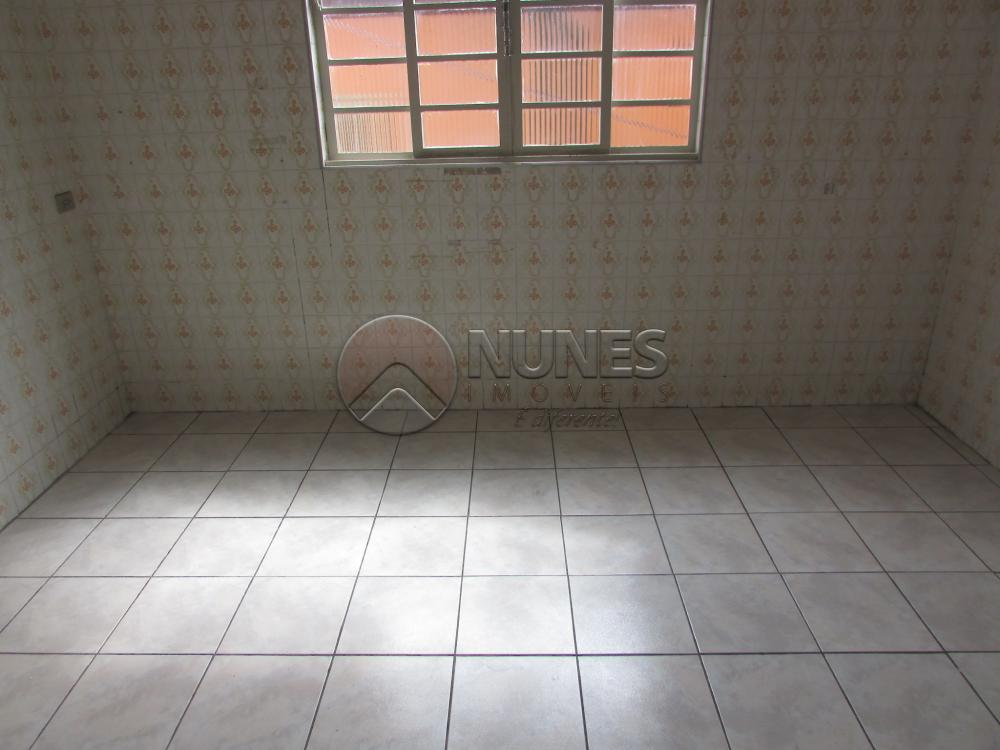 Alugar Casa / Terrea em Osasco apenas R$ 2.000,00 - Foto 6