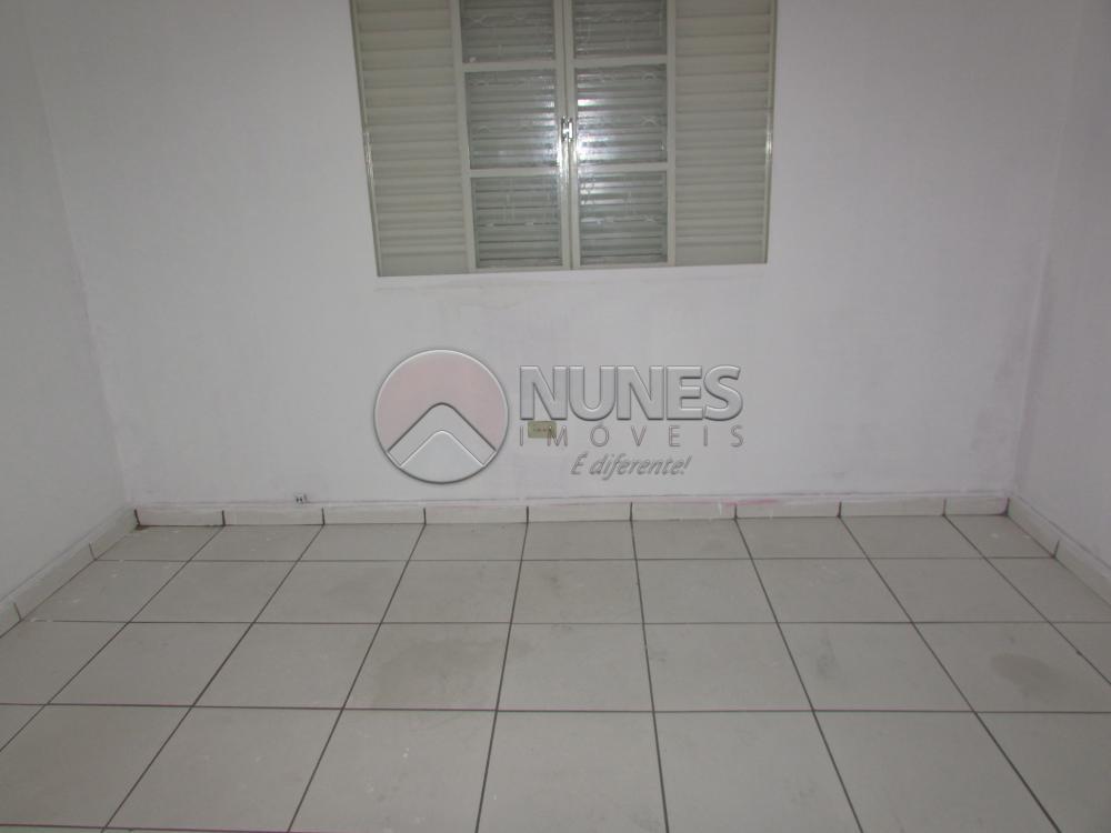 Alugar Casa / Terrea em Osasco apenas R$ 2.000,00 - Foto 10