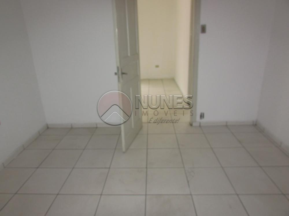 Alugar Casa / Terrea em Osasco apenas R$ 2.000,00 - Foto 14