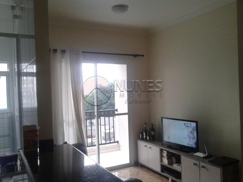 Alugar Apartamento / Apartamento em Osasco. apenas R$ 320.000,00