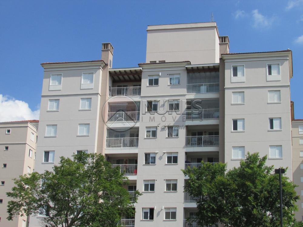 Alugar Apartamento / Padrão em Campinas apenas R$ 1.550,00 - Foto 8