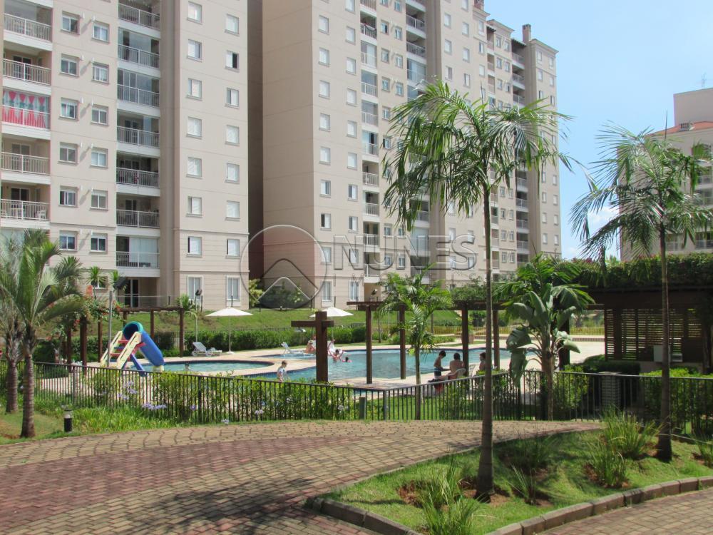 Alugar Apartamento / Padrão em Campinas apenas R$ 1.550,00 - Foto 11