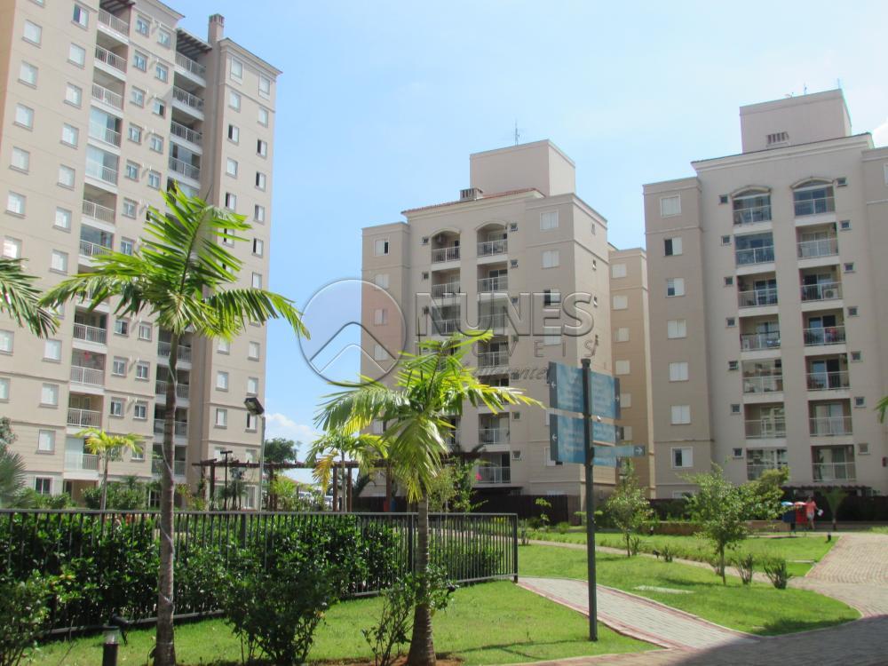 Alugar Apartamento / Padrão em Campinas apenas R$ 1.550,00 - Foto 10