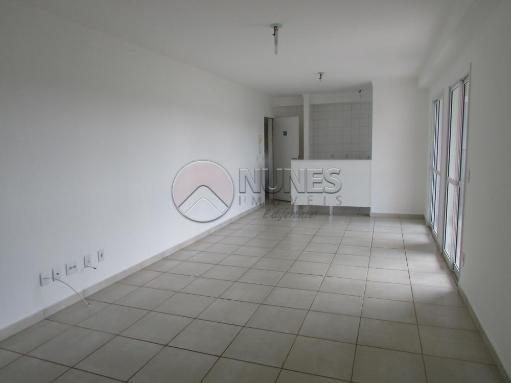 Alugar Apartamento / Padrão em Campinas apenas R$ 1.550,00 - Foto 15