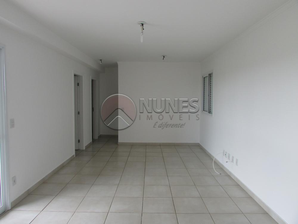 Alugar Apartamento / Padrão em Campinas apenas R$ 1.550,00 - Foto 16