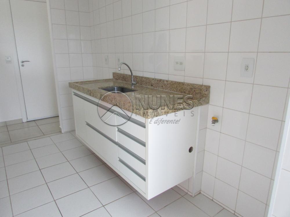 Alugar Apartamento / Padrão em Campinas apenas R$ 1.550,00 - Foto 17